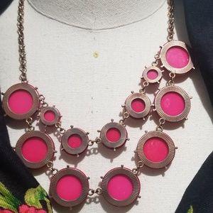 fashion jewelry Jewelry - Statement Necklace